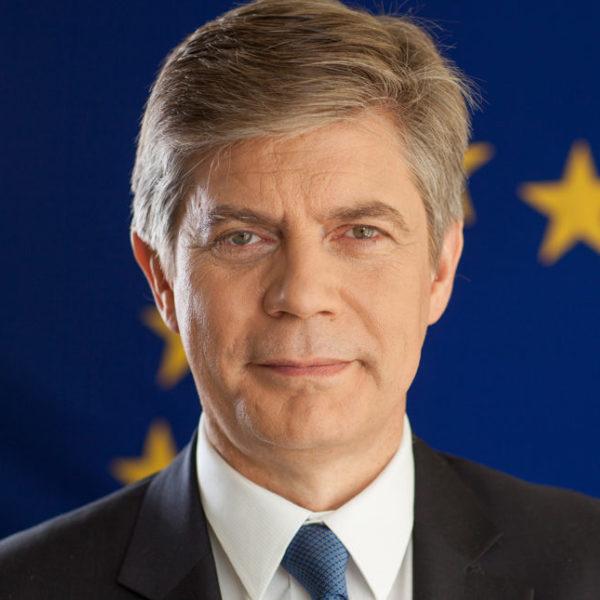 Lars-Gunnar Wigemark