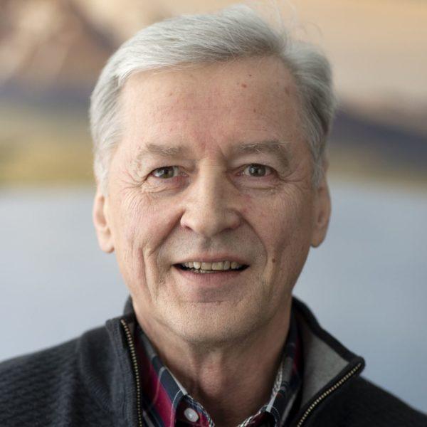 Nils-Olov Lindfors