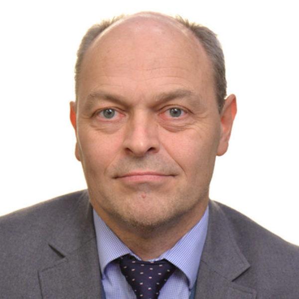 Terkel Petersen