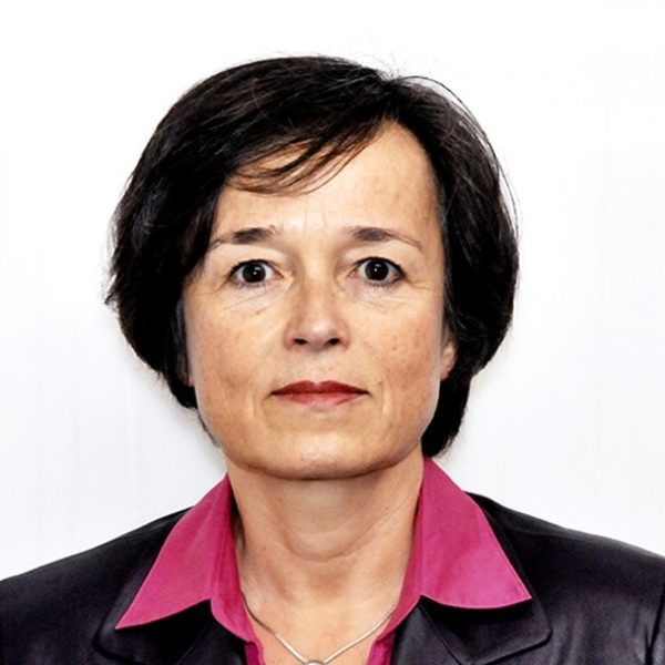 Veronika Veits