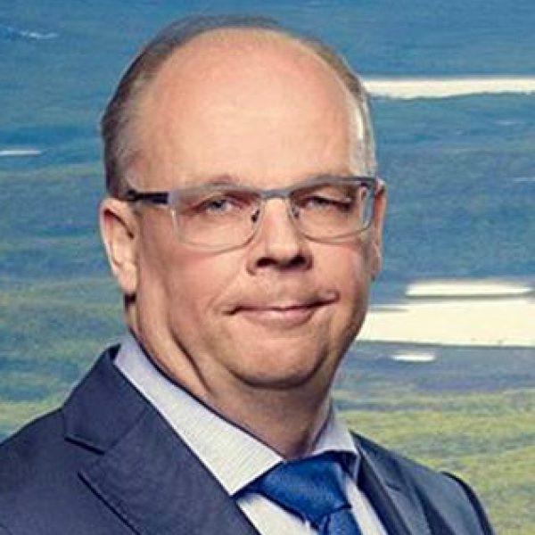 Harri Mäki-Reinikka