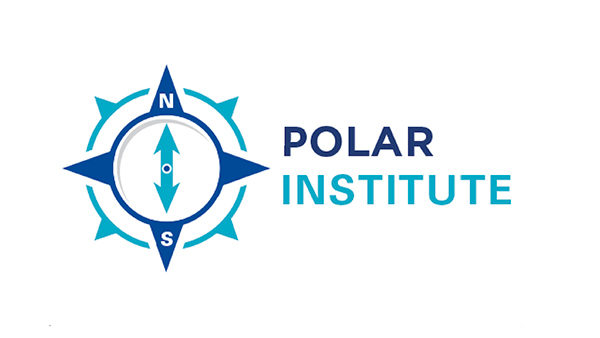 Wilson Center Polar Institute