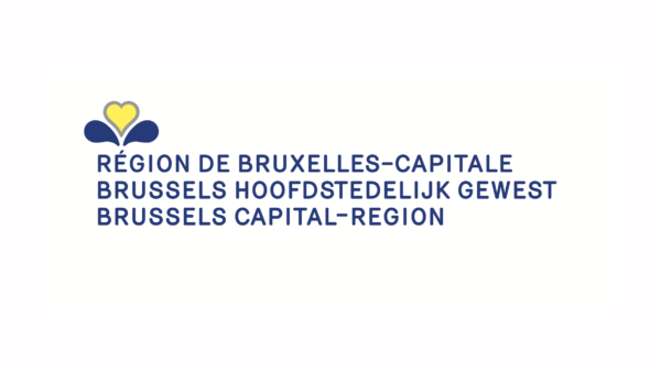 Brussels Capital-Region