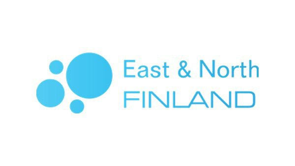 East and North FInland