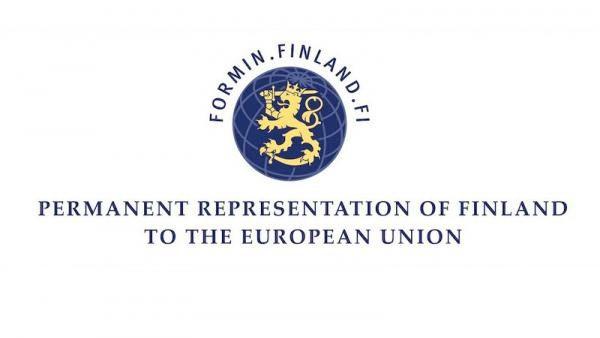 Permament Representation of FInland to the European Union