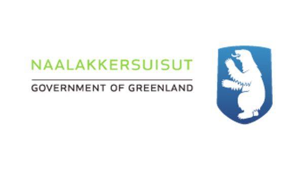 Naalakkersuisut: Government of Greenland
