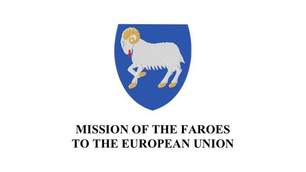 Mission of the Faroes to the European Union