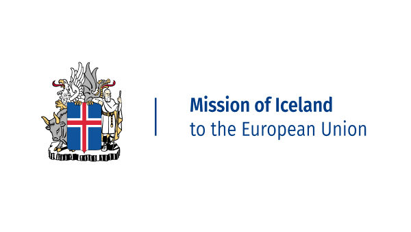 Mission of Iceland to the European Union