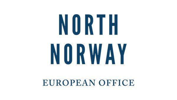 North Norway European Office