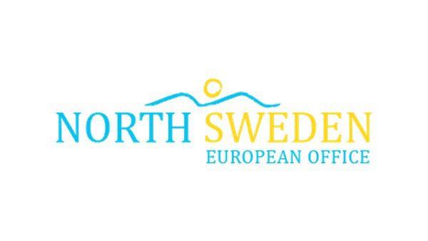 North Sweden European Office